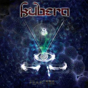Kubera — Fearless (2016)