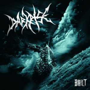 DarkRise — Built (2009)