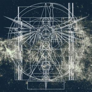 Order Ov Riven Cathedrals — The Discontinuity's Interlude (2017)