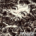 Inducing Terror — Cystic Disposition (2012)