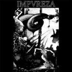 Impureza — Inquisition Demos (2007)