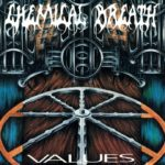 Chemical Breath — Values (1994)