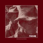 Flourishing — The Sum Of All Fossils (2011)