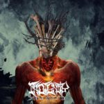 Indignity — Realm Of Dissociation (2017)