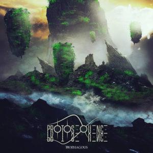 Protosequence — Biophagous (2017)