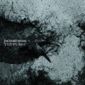 Zero Degrees Freedom — The Purge (2017)