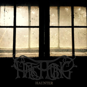 Hatchling — Haunter (2017)