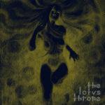 The Lotus Throne — Occvlt (2017)