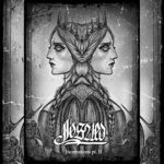 Los21ed — Incarnations, Pt. 2 (2017)