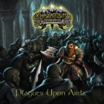 Khazaddum — Plagues Upon Arda (2017)