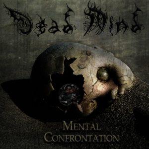 Dead Mind — Mental Confrontation (2012)