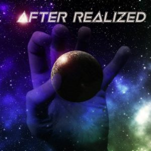 After Realized — After Realized (2017)