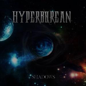 Hyperborean — Shadows (2014)