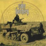 Calm Hatchery — El-Alamein (2006)