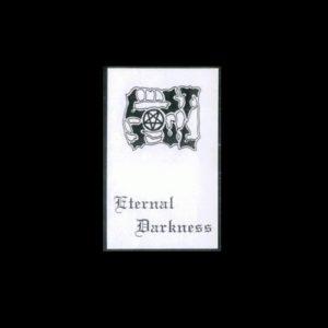 Lost Soul — Eternal Darkness (1993)