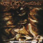 Trepalium — Through The Absurd (2004)