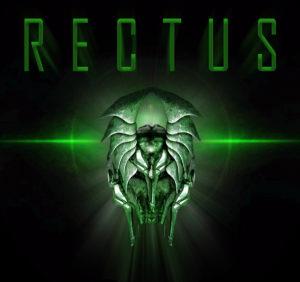 Rectus — Negeri Hitam (2017)
