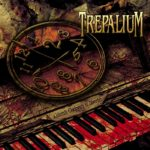 Trepalium — Alchemik Clockwork Of Disorder (2006)