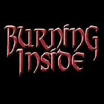 Burning Inside — Burning Inside (2007)
