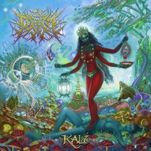 In Prism — Kali (2017)