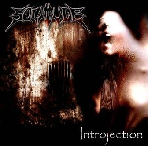 Solitude — Introjection (2006)