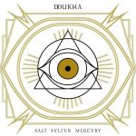Doukha — Salt Sulfur Mercury (2017)