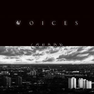 Voices — London (2014)