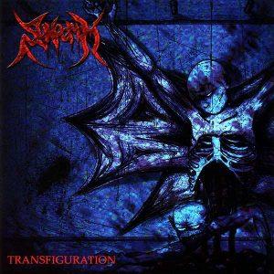 Synperium — Transfiguration (2007)