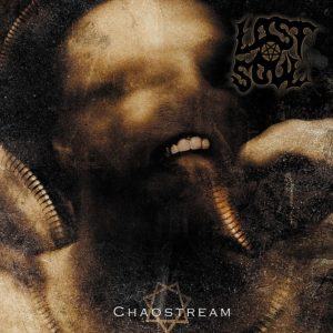 Lost Soul — Chaostream (2005)