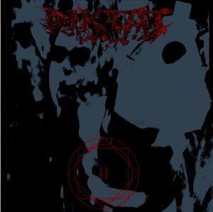 Diktat — II (2008)