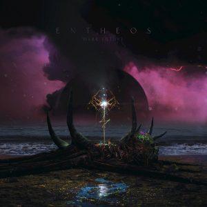 Entheos — Dark Future (2017)