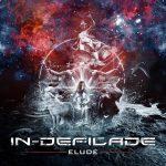 In-defilade — Elude (2017)