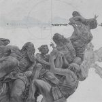 Redemptor — Arthaneum (2017)