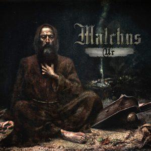 Malchus — Ur (2017)