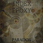 Index Off Proxy — Paradox (2017)