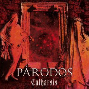 Párodos — Catharsis (2017)