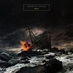 Despite Exile — Relics (2017)