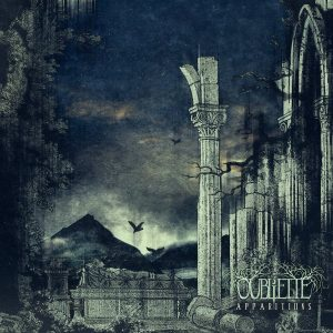 Oubliette — Apparitions (2014)