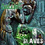 Soulgate — Slaves (2017)
