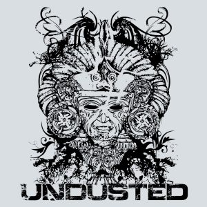 Undusted — Method To Madness (2017)