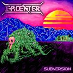 Epicenter — Subversion (2017)
