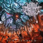 Mental Cruelty — Purgatorium (2018)