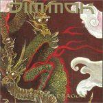 Dim Mak — Enter The Dragon (1999)