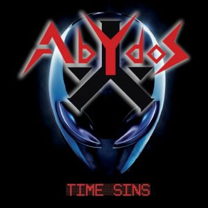 Abydos — Time Sins (2018)