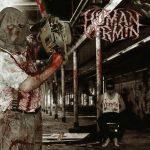 Human Vermin — Antihuman (2009)