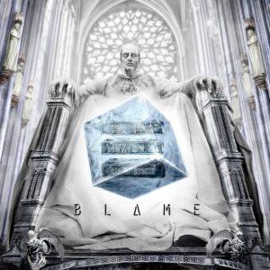 Blame — Almanac (2018)