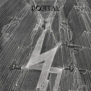 Portal — Ion (2018)