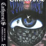 Catharsis — Bitter Disdain (1995)