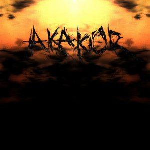 Akakor — Akakor (2017)