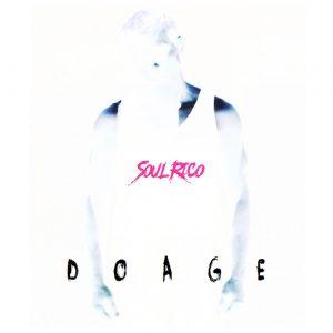 Soul Rico — Doage (2017)